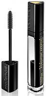 Bourjois Volume Reveal Mascara 7.5ml Ultra Black Туш для ресниц (оригинал подлинник  Франция)