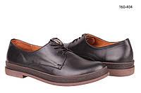Туфли женские Grossi