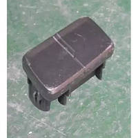 Кнопка включения обогрева сидения левого T21-3759011