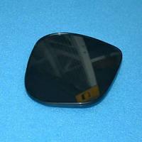 Зеркальный элемент зеркала правого с обогревом T21-8202021BA