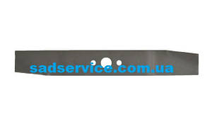 Нож для газонокосилки Stiga, Castel Garden, Alpina 33 см