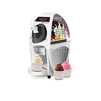 Фризер для мягкого мороженого JMNC6L GGM gastro (Германия)