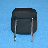 Подголовник заднего сидения T21-7008011BC