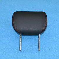 Подголовник заднего сидения T21-7008011BD