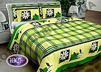 Набор постельного белья №с06 Полуторный, фото 1