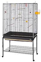 Ferplast PLANETA Вольер для попугаев и других птиц
