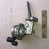 Насос топливный ГАЗ 3307 53 ПАЗ (ХРАНЕНИЕ) (образца ШААЗ 13-1106011) Бензонасос (смотри 6132) (53-1106010), фото 3