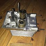 Головка блока ГАЗ 4301 Двиг. 542 (В СБОРЕ) (КАПИТАЛЬНЫЙ РЕМОНТ) Refurbished (542.1003012 СБ (КР)), фото 4