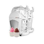 Фризер для мягкого мороженого JMNC12L GGM gastro (Германия)