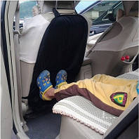 Защитный чехол на спинку переднего сиденья Оптом