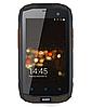 "AGM A2 Black IP68 2/16 Gb, 4"", Snapdragon 210, 3G, 4G, фото 2"