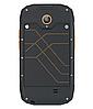 "AGM A2 Black IP68 2/16 Gb, 4"", Snapdragon 210, 3G, 4G, фото 3"