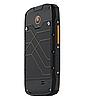 "AGM A2 Black IP68 2/16 Gb, 4"", Snapdragon 210, 3G, 4G, фото 6"