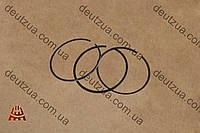 Набор поршневых колец Дойц (Deutz) 912, 913 (04158393)