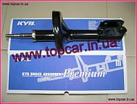 Амортизатор передние RENAULT KANGOO I 98- Масло KAYABA Япония 633848 