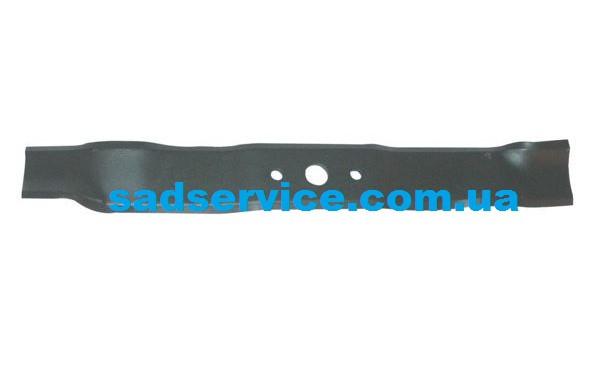 Нож 46 см для Stiga, Castel Garden, Alpina