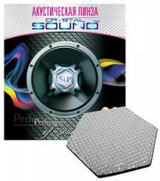 Виброизоляция StP Crystal Sound (kit)