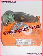 Шаровая опора 10mm Renault Kangoo -07 As Metal Турция 10RN2000