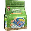 Tetra Pond Pellets Medium корм для всех прудовых рыб в гранулах, 4 л