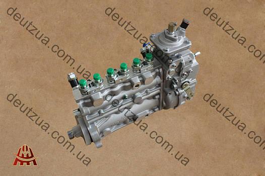 Топливный насос водного давления (ТНВД) Дойц (Deutz) 912, 913 (04230448)