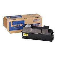 Тонер-картридж Kyocera TK-360 (Для FS-4020) 20K (1T02J20EUC)
