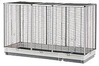 Ferplast ESPACE 160 Большая клетка для крыс и хомячков