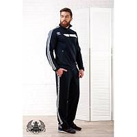 Мужской спортивный костюм Адидас 46-54