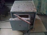 Муфельная печь СНОЛ-1,6.2,5.1/9-И5, б/у