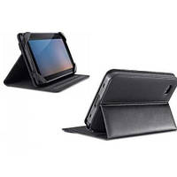Чехол Belkin Verve Tab Folio Stand для планшета 7