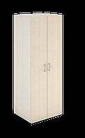 Офисный шкаф-гардероб Сенс S5.30.19