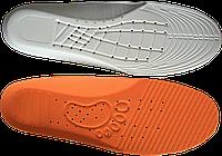 Стелька спортивная для обуви СТ-72