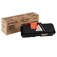 Тонер-картридж Kyocera TK-140 (1T02H50EUC)