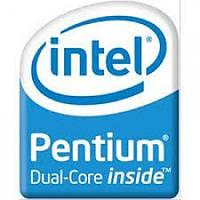 Процеcсор Intel Pentium Dual-Core T2330 1.6GHz