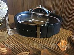 Наручные женские часы XINEW (White), фото 3