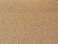 ADMIXPLUS фасадно-мозаичная штукатурка (мраморная)Турция