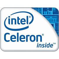 Процеcсор ноутбук Intel Celeron M 410 1.46GHz