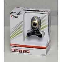 Web-камера Trust Primo