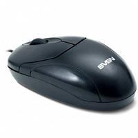 Мышка SVEN RX-111 PS/2