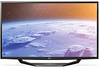 Телевизор LED LG 43LH590 V