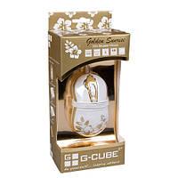 Проводная мышь G-Cube GLA-6SR Golden Aloha