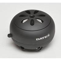 Спикер Datex DS-05