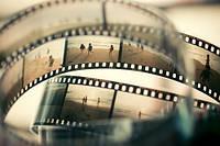 Съемка видеоклипа