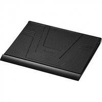 Подставка для ноутбука Datex CP-02 Metal Filter