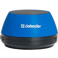 Активная акустическая 1.0 система Defender Foxtrot S3