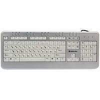 Клавиатура с подсветкой Defender Galaxy 4710
