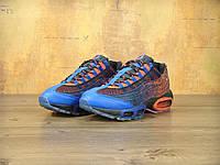 Мужские кроссовки Nike Air Max 95 Premium DB - Doernbecher