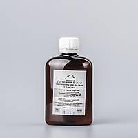 Никотиновая база High VG (1,5 мг) - 100 мл
