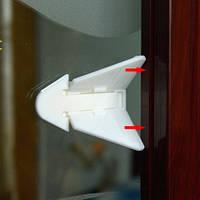Блокиратор на шкаф-купе Оптом
