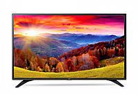 Телевизор LED LG 43LH6047