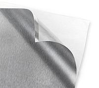 Виброизоляция StP ВИЭК-0,3 КС 50 х 75 см